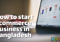How to start Ecommerce Business in Bangladesh
